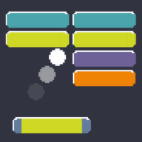 game-button_arkanoid