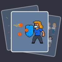 game-button_tinder_2